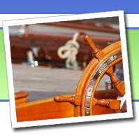 Boat Parts Online: Engine parts and components, ground tackle, propellers, and more.